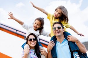 Bảo hiểm du lịch toàn cầu AAA