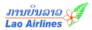 Ve-may-bay-Lao-Airlines