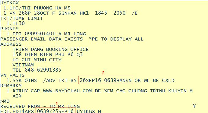 bay5chau-thoi-han-xuat-ve-05