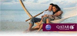 Tận hưởng khuyến mại hấp dẫn của Qatar Airways bay từ TP.HCM