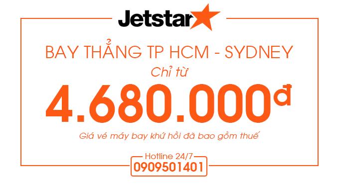 Jetstar-bay-thang-Sydney
