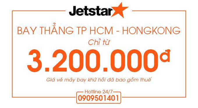 Jetstar-bay-thang-Hongkong