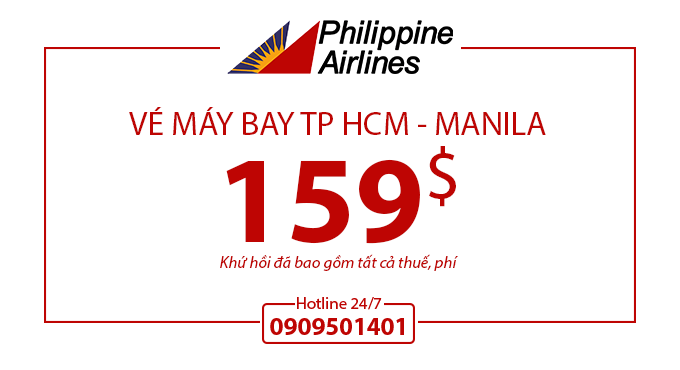 Ve-may-bay-gia-re-di-Manila