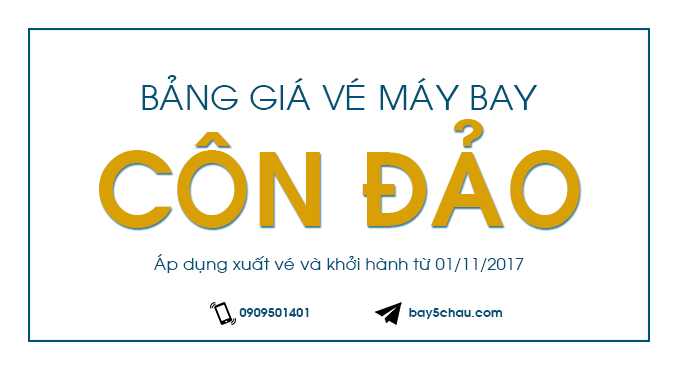 Ve-may-bay-gia-re-di-Con-Dao