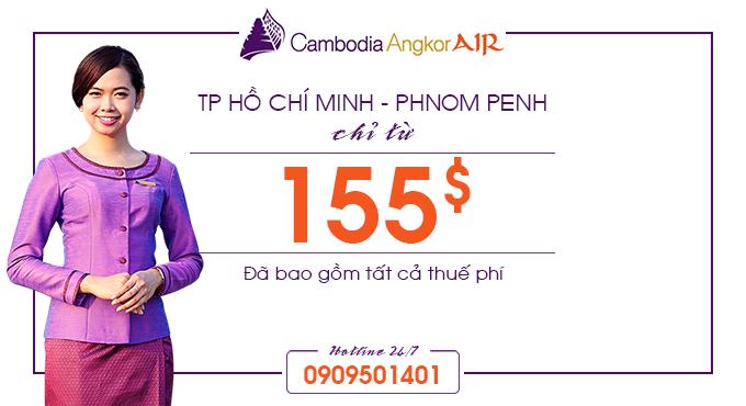 Ve-may-bay-gia-re-di-Phnom-Penh