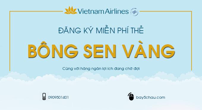 Dang-ky-mien-phi-the-Bong-Sen-Vang-LotuSmiles