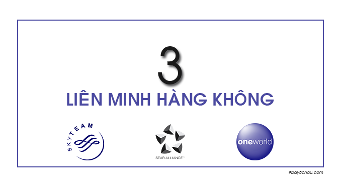 Lien-minh-hang-khong