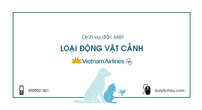 Loai-dong-vat-canh-bay5chau