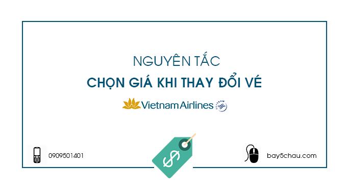Nguyen-tac-chon-gia