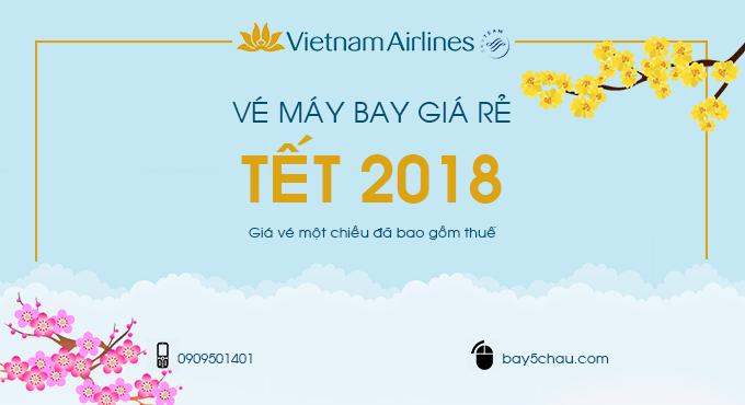 Ve-may-bay-Tet-Nguyen-Dan-2018