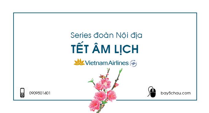 Series-noi-dia-Tet-Am-lich-bay5chau