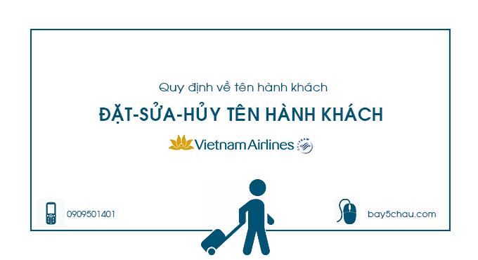 Quy-dinh-ve-ten-hanh-khach