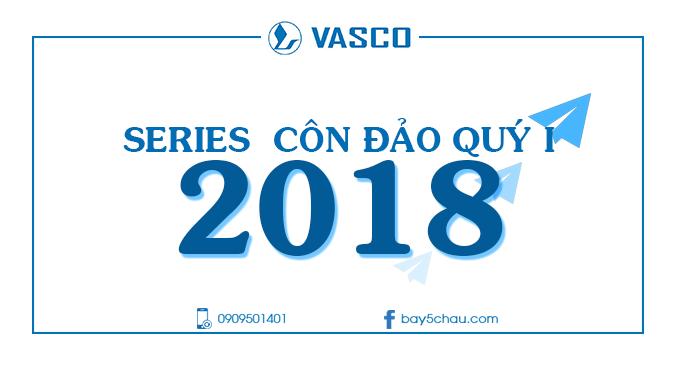 Series-doan-Con-Dao-quy-I-2018
