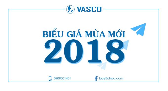 Vasco-bieu-gia-2018-bay5chau