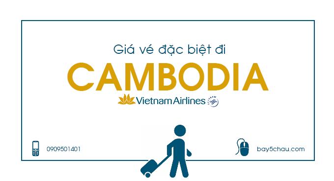 Vietnam-Airlines-gia-ve-dac-biet-di-Cambodia