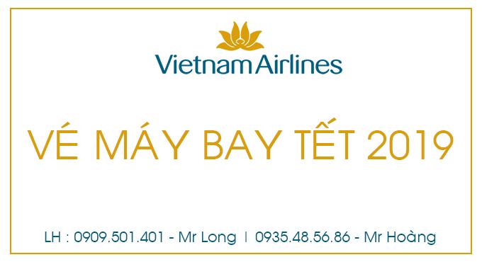 Ve-may-bay-Tet-2019
