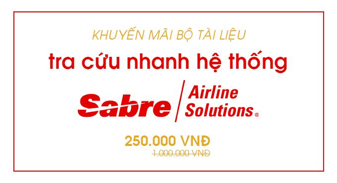 Tai-lieu-tra-cuu-nhanh-he-thong-Sabre